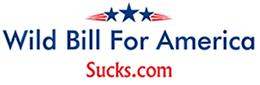 wild bill for america